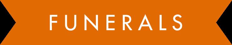 Funerals logo
